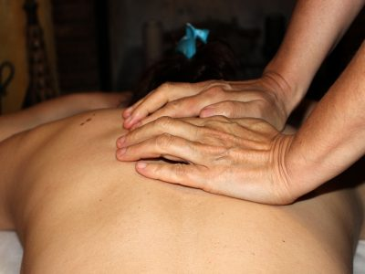 nice-and-relaxing-massage